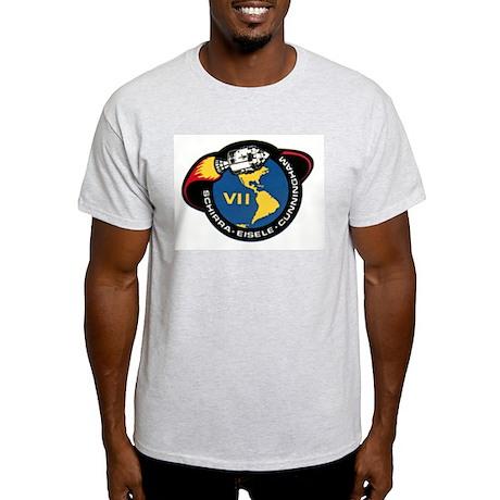 AAAAA-LJB-316-ABC T-Shirt