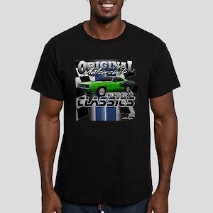 Classic Musclecar T-Shirt