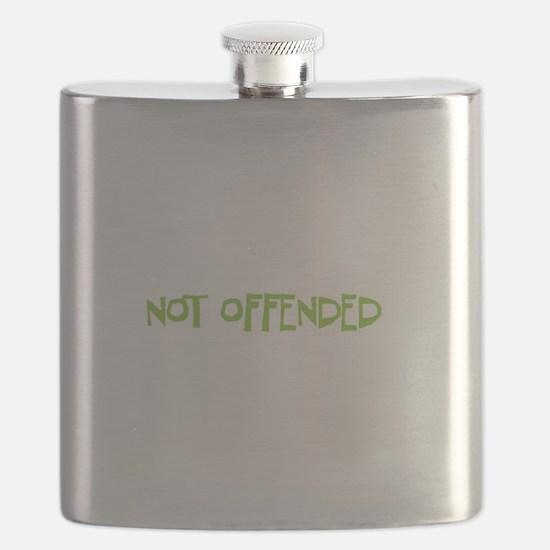 NOTFFENDEDDRK copy Flask