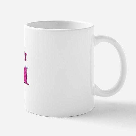 Chartreux Mug