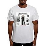 Encyclopedia Mich T-Shirt