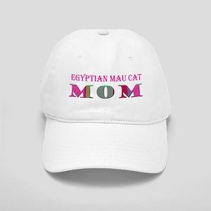 Egyptian Mau Cap