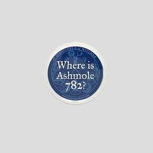 where+is+ashmole Mini Button