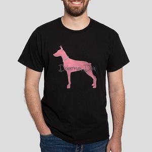 diamonddiva3 Dark T-Shirt