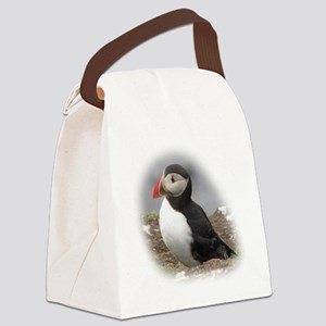 ipads-cheekyquotes-cm-2880x2880 Canvas Lunch Bag