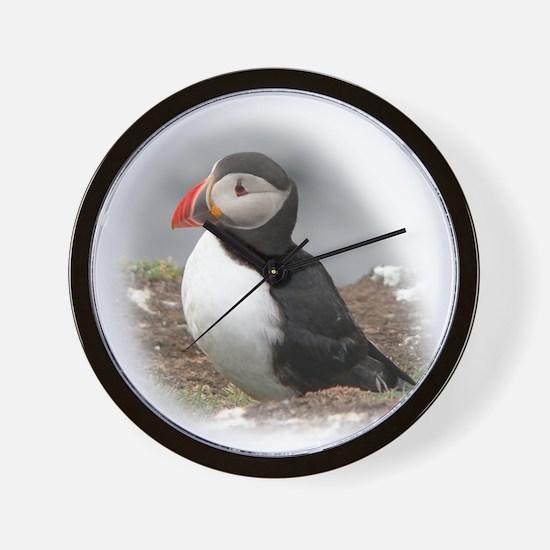 ipads-cheekyquotes-cm-2880x2880 Wall Clock