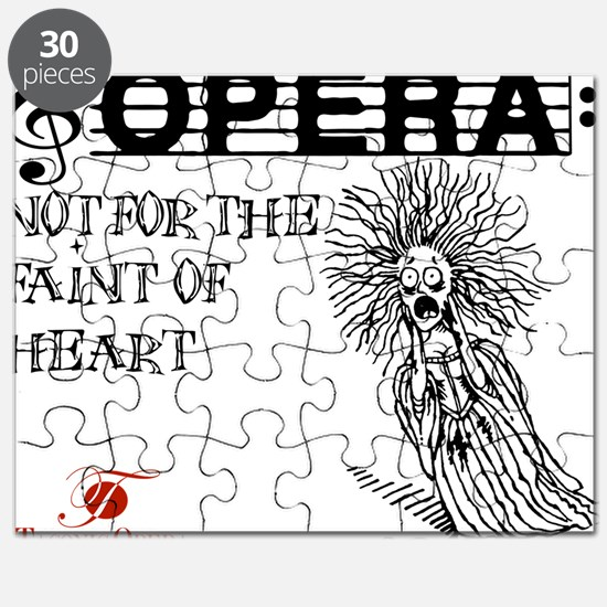 opera-faint-of-heart Puzzle
