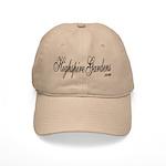 HG Cap