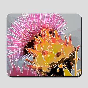 IMGP8475-stylized-tile Mousepad