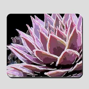 IMG_8684-stylized-tile Mousepad