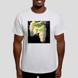 IMGP2991-stylized-tile Light T-Shirt