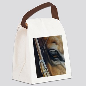 20120214_5 Canvas Lunch Bag