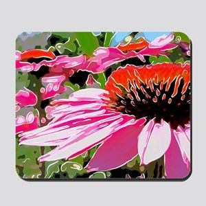 IMG_2440-stylized-tile Mousepad