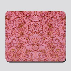 AntScrollVPKduvet Mousepad
