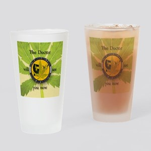keepsakestashbox Drinking Glass