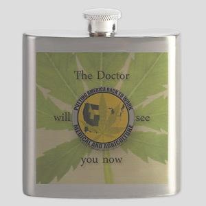 keepsakestashbox Flask