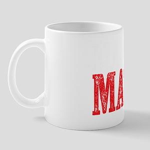 mastermacdrk copy Mug