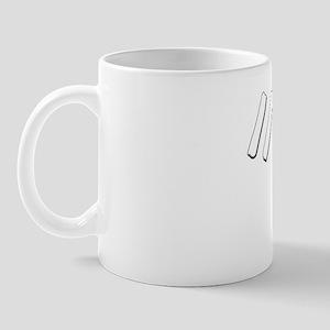 INFPhealerTRANS Mug