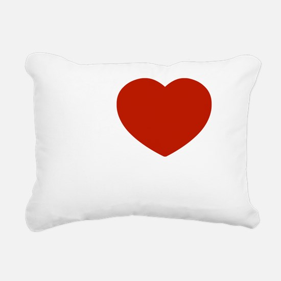 gunnar1 Rectangular Canvas Pillow