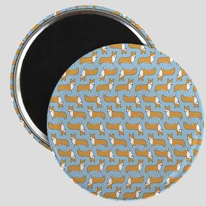 showercurtain Magnet