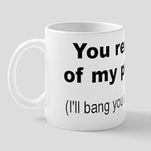 pt8x10_ladiesshirt Mug
