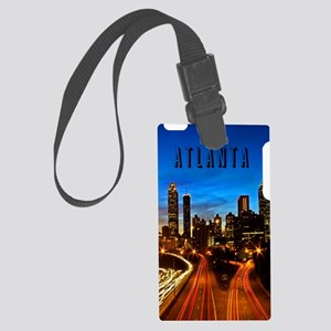 Atlanta_2.272x4.12_Itouch4 Case_ Large Luggage Tag