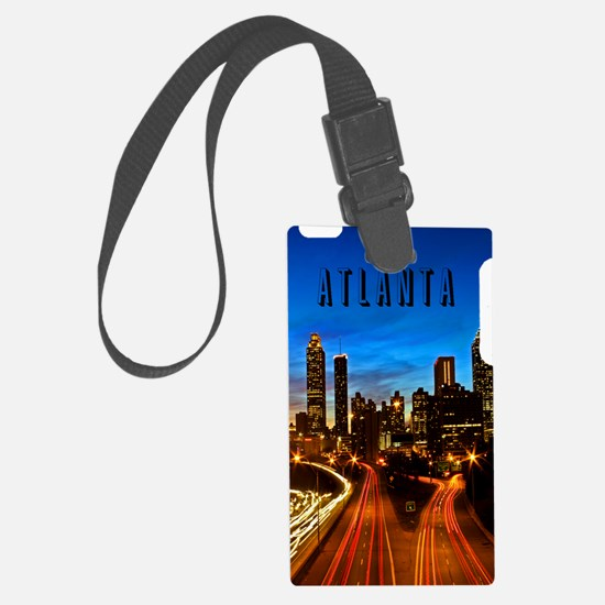 Atlanta_2.272x4.12_Itouch4 Case_ Luggage Tag