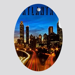 Atlanta_2.272x4.12_Itouch4 Case_Atla Oval Ornament