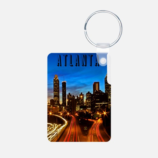 Atlanta_2.272x4.12_Itouch4 Keychains