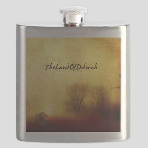 YouAreHere Flask