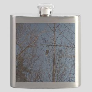 PA270084 #02 Flask