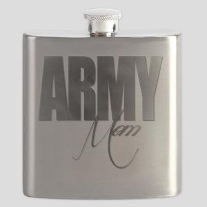 armymom Flask