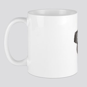 Untitled-2 copy Mug