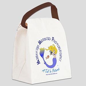 MMlogo-web-trtm Canvas Lunch Bag
