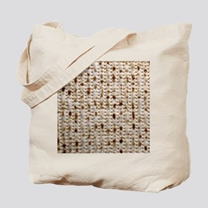 matzoh, thong, 2x Tote Bag