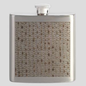 matzoh, thong, 2x Flask