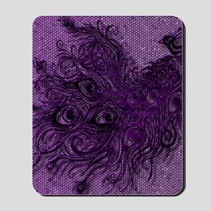 showerart5 Mousepad