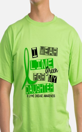 D DAUGHTER T-Shirt