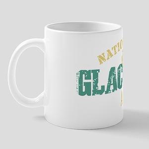 Glacier Bay 3a Mug