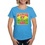 Let's Pretend Women's Dark T-Shirt