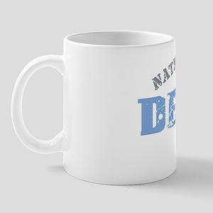 Denali 3 Mug