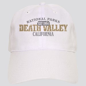 Death Valley 3 Cap