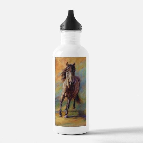 IMG_8520 (2) Water Bottle