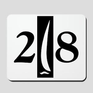 i28_lg Mousepad