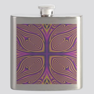 Can Cooler Flask