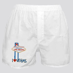 LasVegas_12_12_Wmn_plusv_front_Welcom Boxer Shorts