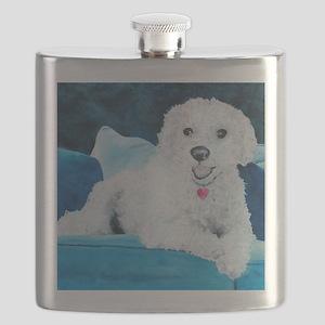buddynote Flask