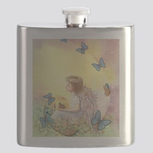 Transformations Flask