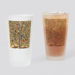 twintree Drinking Glass