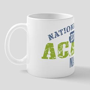 AcadIa 2 Mug